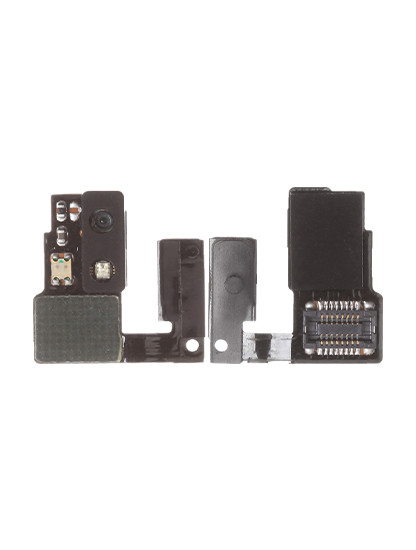 Best HTC One SV Parts | Power Button Flex Cable For HTC One SV