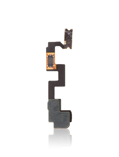 Wholesale HTC One X Parts | Power Button Flex Cable For HTC