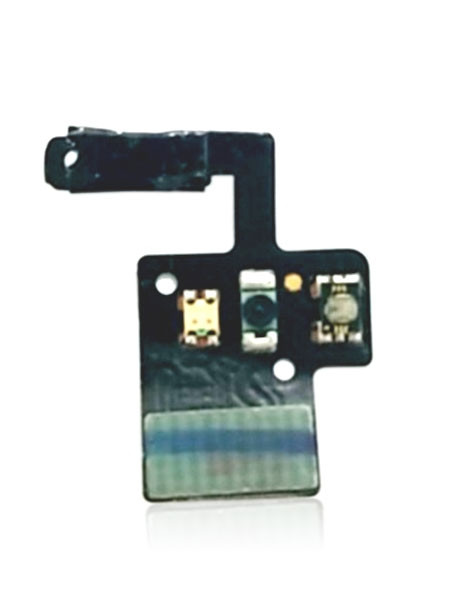 Power Button Flex Cable Replacement for HTC Desire 700 | HTC