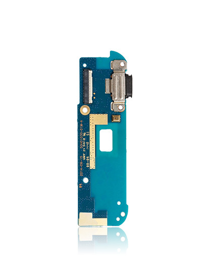 HTC Desire Eye M910X Replacement Parts | Charging Port for